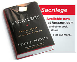 Sacrilege is now available